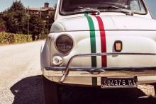Otillåten begränsning vid anlitande av underleverantör – italiensk motorvägsupphandling banar väg för praxisutvecklingen