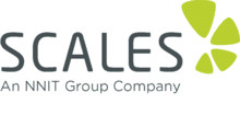 SCALES, an NNIT Group Company wins agreement with the Danish Health Data Authority