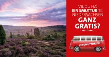 Tysk Turist Information søger ambassadører til Ein smuttur