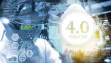 """Flex og RIB koncernen går sammen om at transformere bygge- og boligbranchen med et nyt joint venture, """"YTWO Formative"""", der kombinerer verdens førende 5D BIM software og supply chain løsninger"""