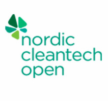 Swedish Cortus selected as one of the stars in Nordic Cleantech Open