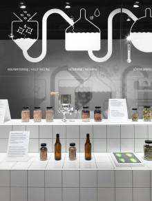 Spritmuseum – Årets Ölutvecklare 2015