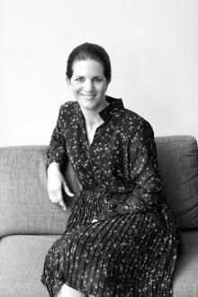 Janicke Knudtzon