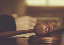 AtB, representert av Advokatfirmaet Haavind får medhold i EFTA-domstolen