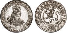 Danmarks dyreste mønt!