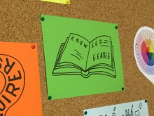 Private gymnasier er bedst til at løfte eleverne