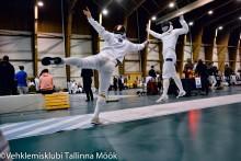 14 från Västra Götaland till Sommaruniversiaden i Taiwan – studentidrottens motsvarighet till ett olympiskt spel