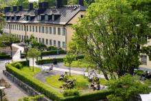 Hotel Skeppsholmen utsedd till Årets Mötesplats 2018