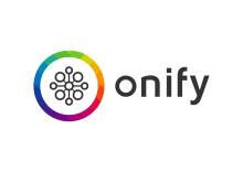 Onify tar nästa steg med kompetenta delägare