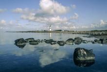HaV pekar ut 33 viktiga insatser för att kunna förbättra Sveriges havsmiljö