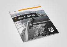 JOOL launches JOOL Academy – A high yield handbook