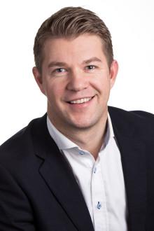 Jan Erik Eikeland