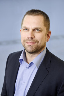 Jan-Erik Rusk