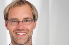 """""""Motivierende Gesprächsführung"""" - Kommunikationscoaching mit Nils Boettcher"""