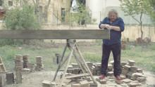 Nya fyndiga reklamfilmer från Hornbach – Väcker frågan om rätt produkter och alltid låga priser