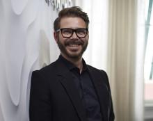 Carat rekryterar Tomas Enander som kundansvarig projektledare