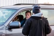Sven Nordins «Wisting» tilbys 26 millioner fra NFI