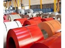 Asia-Pacific Consumer Appliance Coatings Market Report 2018