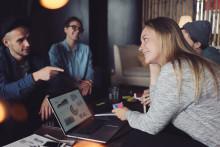 Ointresse för ekonomi hos unga ger negativa konsekvenser senare i livet
