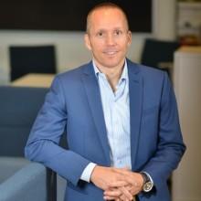 Carsten Lindkvist Madsen