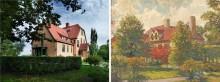 Skeppsholmen Fastighetsmäkleri förvärvar den exklusiva franchiserätten till Sotheby's International Realty® i Sverige.