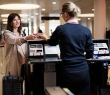 Norwegian moderniserer organisasjonen og styrker kundearbeidet