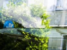 Publisering av anskaffelse av reklamefinansierte lehus i Oslo