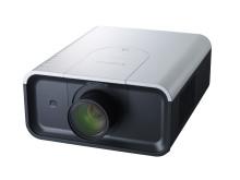 Canon lanserar den nya LV-7590 – flexibel projicering med höga prestanda för professionella installationer