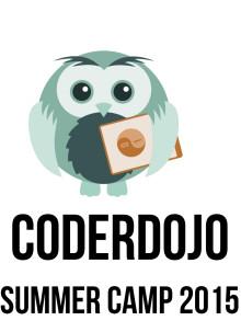 Måndagen den 15 juni startar Coder Dojo Summer Camp i Mjärdevi Science Park med 50 deltagande ungdomar