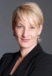 Anja Elsing