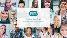 Apoteksgruppen lanserar nytt koncept för Employer Branding