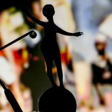 Eutelsat TV Awards: venerdì a Roma la consegna degli ambiti riconoscimenti ai canali satellitari provenienti da tutto il mondo