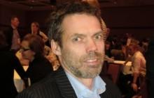 Morten Schønfeldt