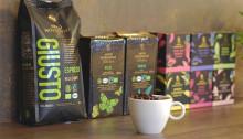 Välj Fairtrade-certifierat till fikat