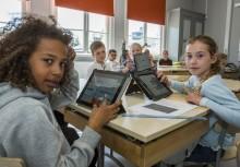 Skola på vetenskaplig grund – så ska Göteborgsregionen arbeta kring praktiknära forskning