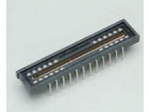 Global Linear Image Sensor Market Report, History and Forecast 2013-2025, Breakdown Data by Manufacturers, Key Regions, Types and Application