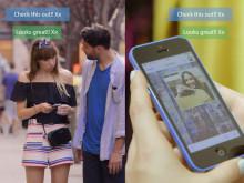 España es el país europeo más preparado para reducir la distancia entre los comercios físicos y online