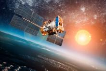 Framtiden för europeisk rymdforskning diskuteras på Universeum