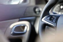 Tillvalen som ökar värdet på din bil