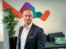 Relationsbyggande handel – Avensia rekryterar en av Skandinaviens största experter på området