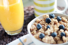 Frukostseminarium: Energirenovering av bostadshus