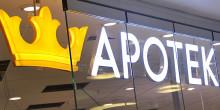 SafeTeam tecknar avtal med Kronans Apotek