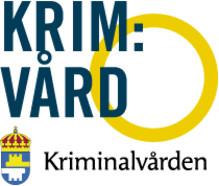 Kriminalvården visar upp sin verksamhet på Nordstan 15-18/2