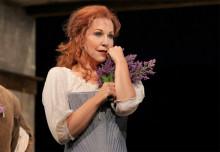 Livesänd opera från Metropolitan i New York på Folkets Hus Bio i Lindesberg