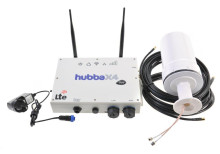 Buzz Marine: Introduces Even More Flexible Mobile Communications for Commercial Vessels