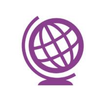 Mobiloperatören 3 tipsar- 3 saker att tänka på inför utlandssemestern