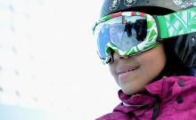 Vinter-OS i Sverige kan bidra till friskare barn och unga