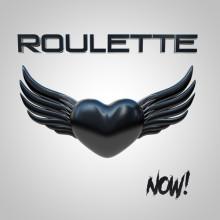 """Roulette släpper en ny musikvideo från sitt senaste album """"Now!"""""""