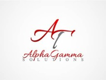 Change your Vocabulary to Become a Better Sales Representative, Suggests Alpha Gamma Solutions