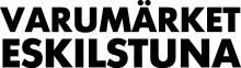 Varumärket Eskilstuna - Workshops och bildtävling i varumärkesarbetet